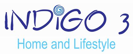 Indigo3 Logo